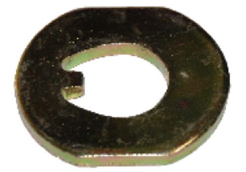 Axle Washer Back
