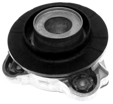 Shock Absorber Upper Bearing, Left, Set
