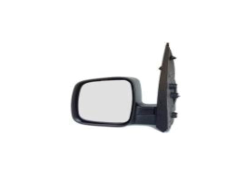 Exterior Mirror, w/Electric (Primed)
