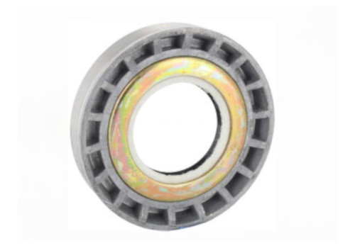 Gearbox Nut, w/Seal (O.M)