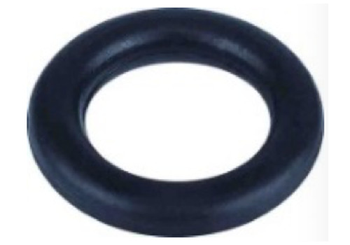 Exhaust Rubber, Ring