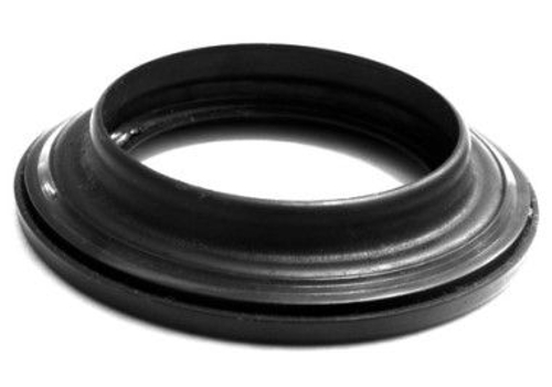 Shock Absorber Bearing