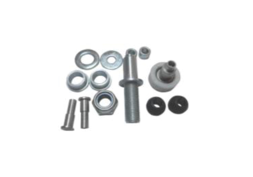 Door Mechanism, Middle, Repair Kit