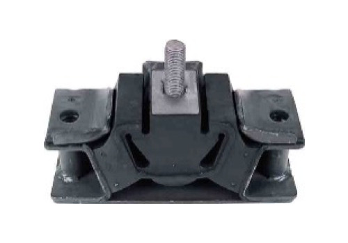 Engine Mounting, Original