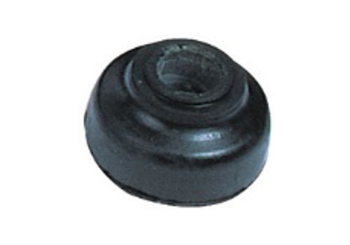 Stabiliser Rubber