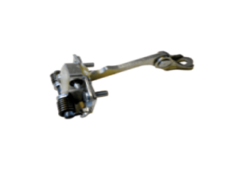 Door Tensioner