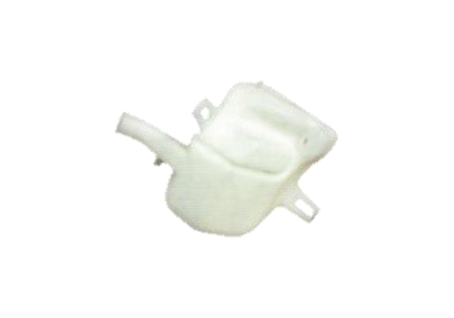 Wiper Unit Water Reservoir