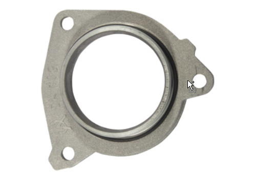 Differential Bearing Cover