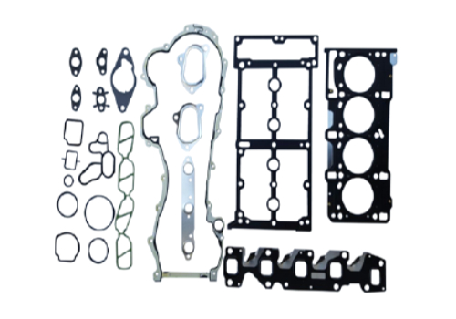 Engine Tool Gasket (Without Seal) 1.3Jtd-0.72