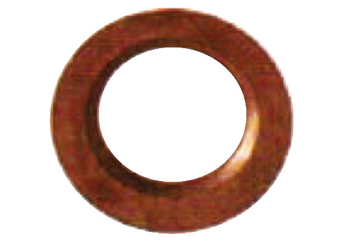 Axle Copper Sealing Ring