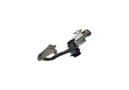 Trunk Tensioner (R)