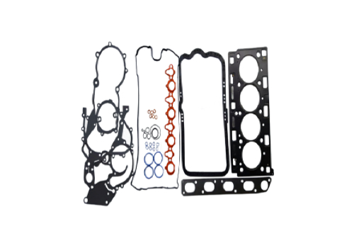 Engine Cylinder Head Gasket Set, 2.5 DCI G9U