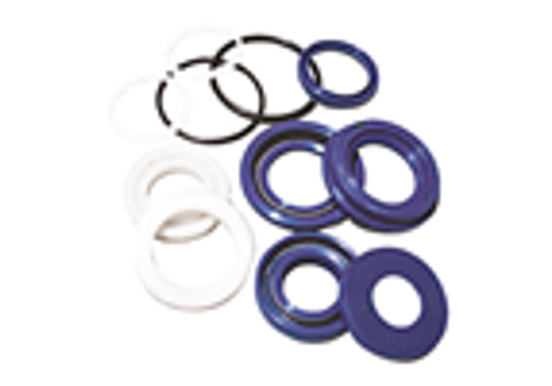 Steering Repair Kit, Hydraulic